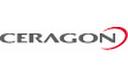 Ceragon Networks