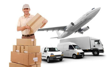 Chauffeur service for couriers in Liverpool