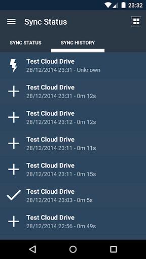 FolderSync - Apps on Google Play