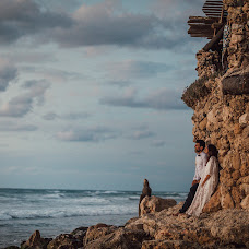 Wedding photographer Aleksandr Dodin (adstudio). Photo of 06.11.2017