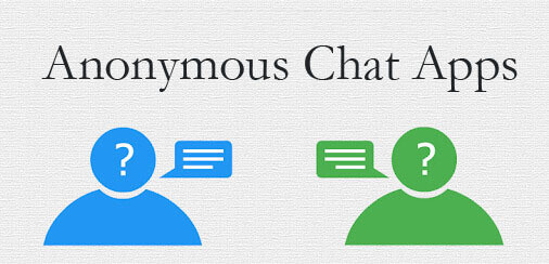 Talk to someone anonymously (5 real benefits)