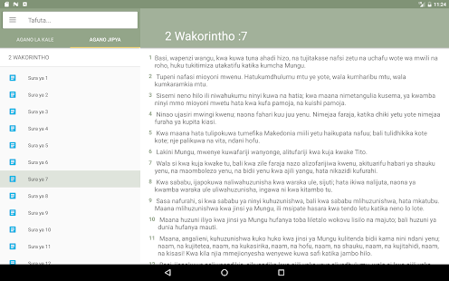 Download Biblia Takatifu For Pc Windows And Mac Apk 1 0 1 Free Books Reference Apps For Android