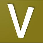 Venkateswara Suprabatham: Audio, Meaning, Lyrics icon