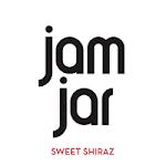 Jam Jar Sweet Shiraz