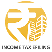 Income Tax eFiling 🕮