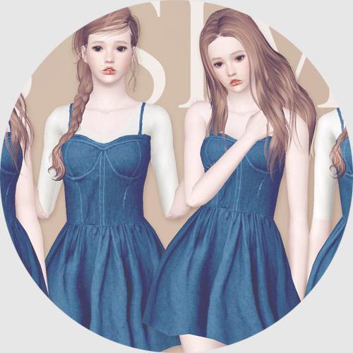 http://www.thaithesims4.com/uppic/00193699.jpg