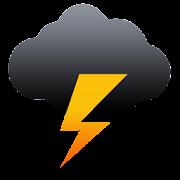 Damini : Lightning Alert