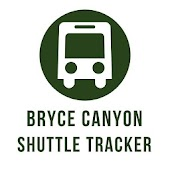 Bryce Canyon Shuttle