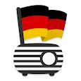 Radio Germany: Online Radio Player apk