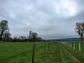 Photo: Yville-sur-Seine