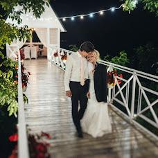 Wedding photographer Andrey Prokopchuk (AndrewProkopchuk). Photo of 06.09.2017
