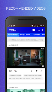 Rapid Video Player Pro v1.1.3 APK 1