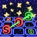 SOS Glow: Offline Multiplayer Board icon
