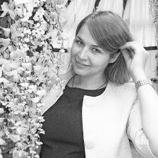 Надежда Колмыкова