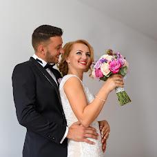 Wedding photographer Alex Fertu (alexfertu). Photo of 29.09.2017