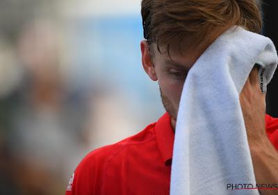 US Open niet opgezet met beslissing Roland Garros