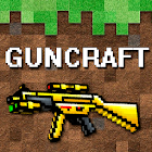 Guncraft icon