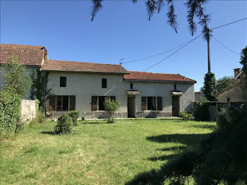 maison à Aurensan (65)