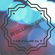 Wallpapers HD FullHD 4K