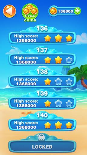 Bubble Shooter 1.0.3151 screenshots 6