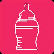 App Рецепты для детей: еда малышам (Child Feed) APK for Windows Phone
