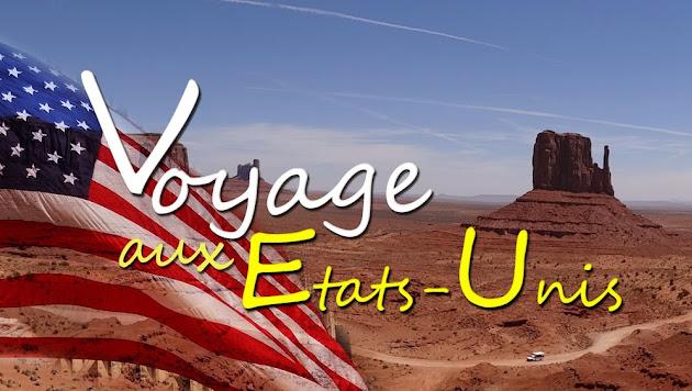 voyage-etats-unis