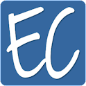 EditingCorp icon