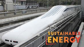 Sustainable Energy thumbnail