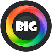 big edit-photo editor