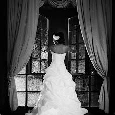 Wedding photographer Mark Kathurima (markonestudios). Photo of 24.02.2014