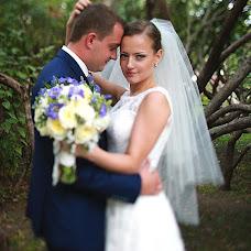Wedding photographer Natasha Lineva (NatashaLineva). Photo of 29.03.2015