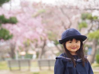 子どもの春の入園を控えて同級生ママと上手くお付き合いするポイント