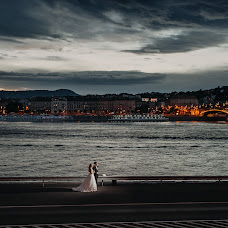 Wedding photographer Zagrean Viorel (zagreanviorel). Photo of 20.07.2018
