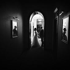 Wedding photographer Batraz Tabuty (batyni). Photo of 31.01.2017