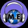 Radio M-E APK