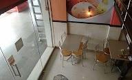 Gcda Provision Store photo 1