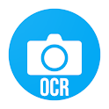 CamText [OCR] icon