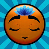 Ultimate Meditation Collection