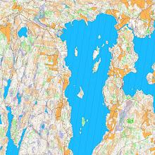Photo: Kumia Salajärvi