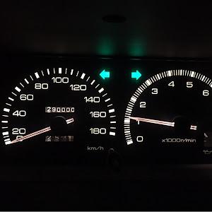 スプリンタートレノ AE86 後期型 GT-APEX 61年式のカスタム事例画像 たくみんさんの2019年06月24日23:26の投稿