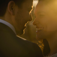 Wedding photographer Alvaro Tejeda (tejeda). Photo of 16.12.2017