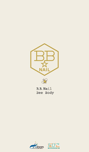 B.B.Nail Bee Body