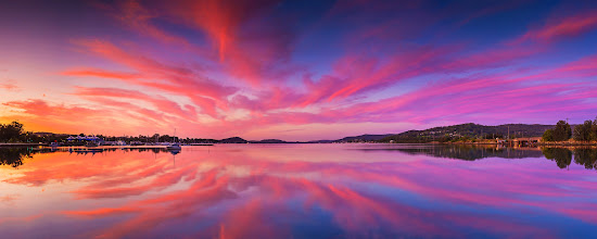 Photo: Entered this one in to thew Epson Pano awards! What do you think?