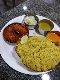 Halli Jonne Biriyani photo 7