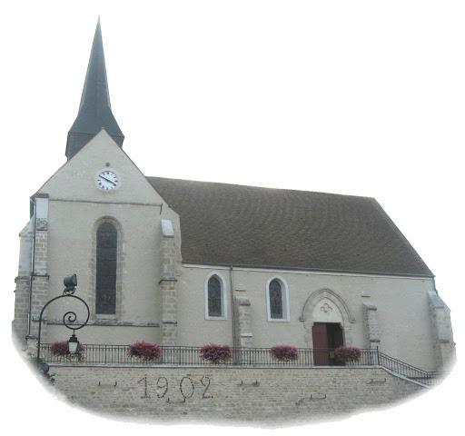 photo de Guerville (Saint Martin)