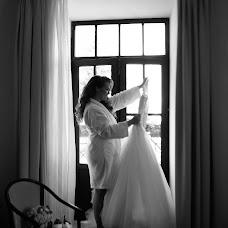 Wedding photographer Katerina Platonova (sescar). Photo of 06.08.2019