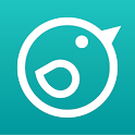 Meep - Listen to News You Love icon