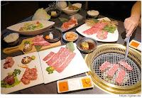 肉肉燒肉店