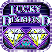 Free Slots 💎 Lucky Diamond
