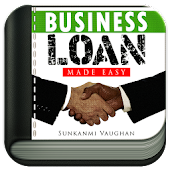 How To Get A Biz Loan
